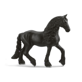 Friese merrie Schleich 13906