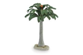 Palmvarens  CollectA 89332