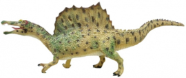 Spinosaurus with Movable Jaw  CollectA  88737