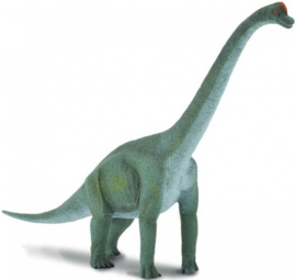 Brachiosaurus CollectA 88121