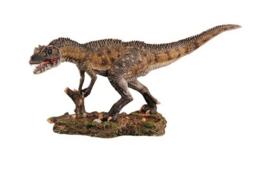 Ceratosaurus dentisulcatus Rebor