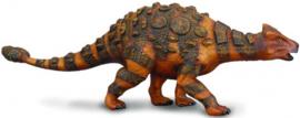 Ankylosaurus  CollectA 88143