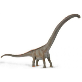"Mamenchisaurus  ""deluxe"" CollectA 88908"