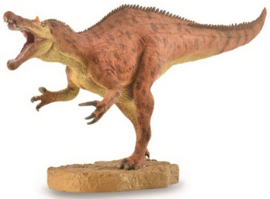 Baryonyx with Movable Jaw   CollectA 88856