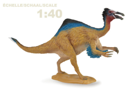 Deinocheirus Collecta 88778
