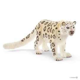 Sneeuwluipaard Schleich 14838