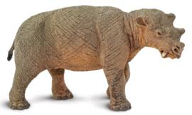Uintatherium S100087