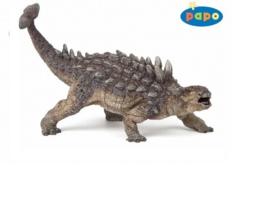 Papo Dinosaurus