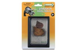 Dorsale plaat van Stegosaurus 89286