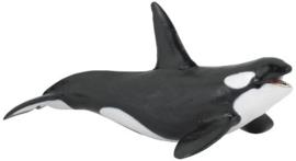 Orca   Papo 56000