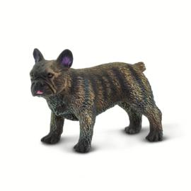 Franse Bulldog Safari Ltd S100304