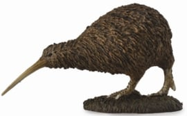 Kiwi    CollectA 88731