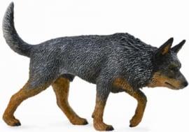 Australische bouvier hond CollectA 88672
