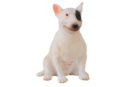 Bull Terrier   CollectA 88385