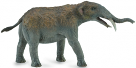 Gomphotherium  CollectA 88828