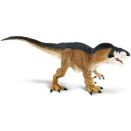 Safari Dinosaurus