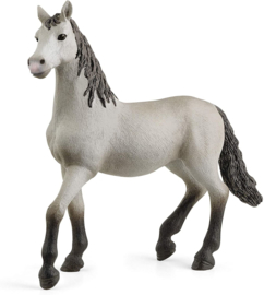 Andalusier jong paard (Pura Raza) Schleich 13924