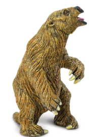 Megatherium Reuzenluiaard S274129