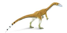 Coelophysis Safari 304529