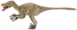 Collecta Deluxe Prehistoric life Collection   1:4       1:6      e.a.