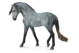 CollectA paarden