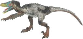 Velociraptor Bullyland