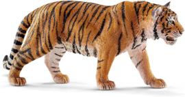 Tiger Schleich 14729