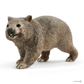 Wombat Schleich 14834