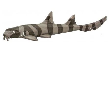 Bamboo Shark     Safari Ltd   S100311