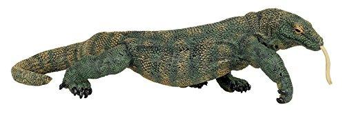 Komodovaraan   Papo 50103