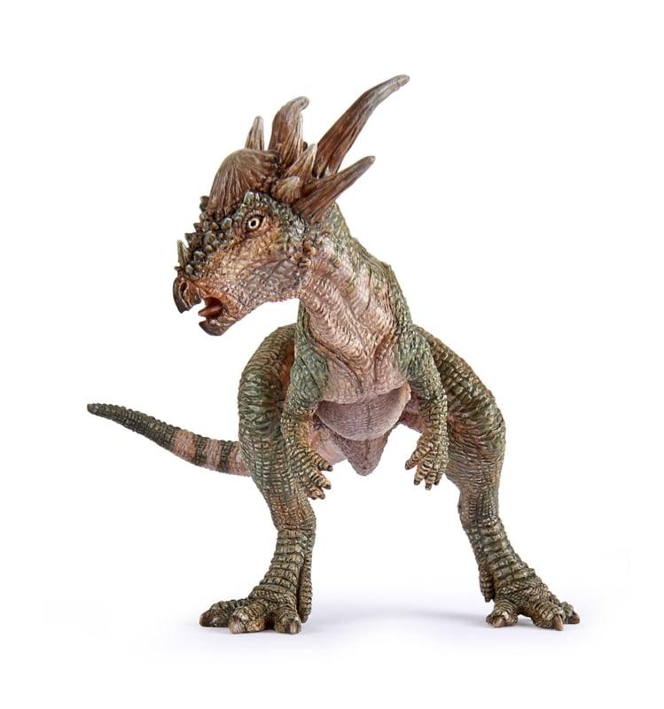 Stygimoloch Papo 55084