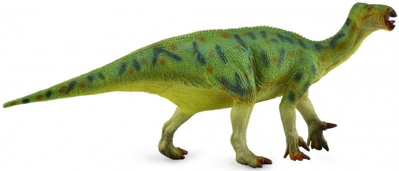 Iguanodon  CollectA 88812