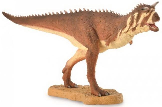 Carnotaurus  CollectA 88842