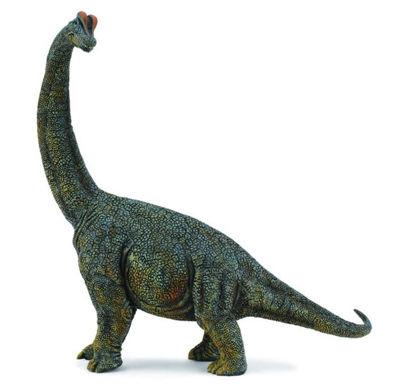 Brachiosaurus   CollectA 88405