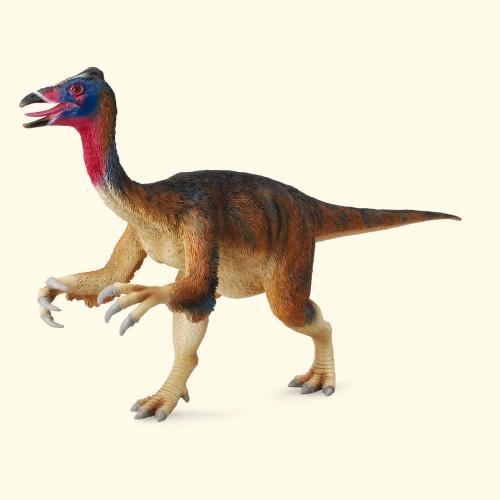 Deinocheirus  CollectA 88557