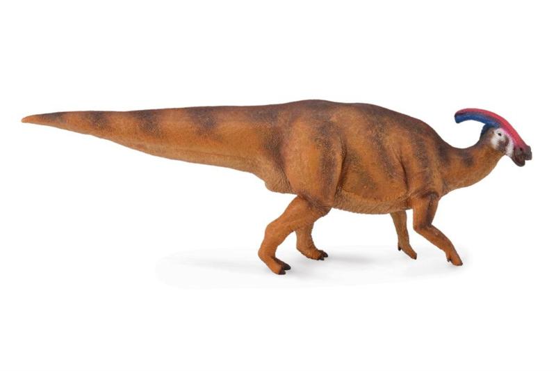 Parasaurolophus   CollectA 88627