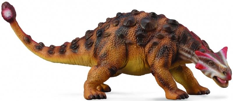 Ankylosaurus   CollectA 88639