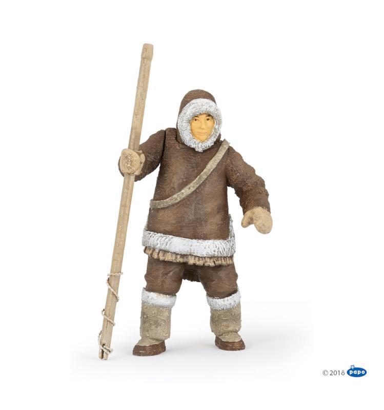 Inuit  Papo  56033