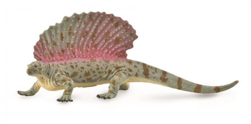 Edaphosaurus   CollectA 88840