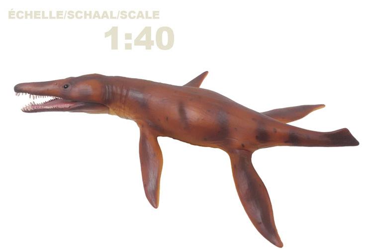 Kronosaurus   CollectA 88775