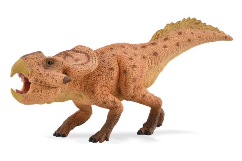 Protoceratops 1:6 de luxe  CollectA 88874