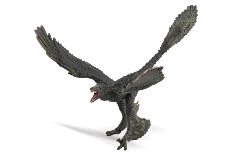 Microraptor  1:6  CollectA 88875