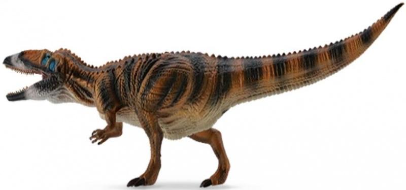 Carcharodontosaurus  CollectA 88642