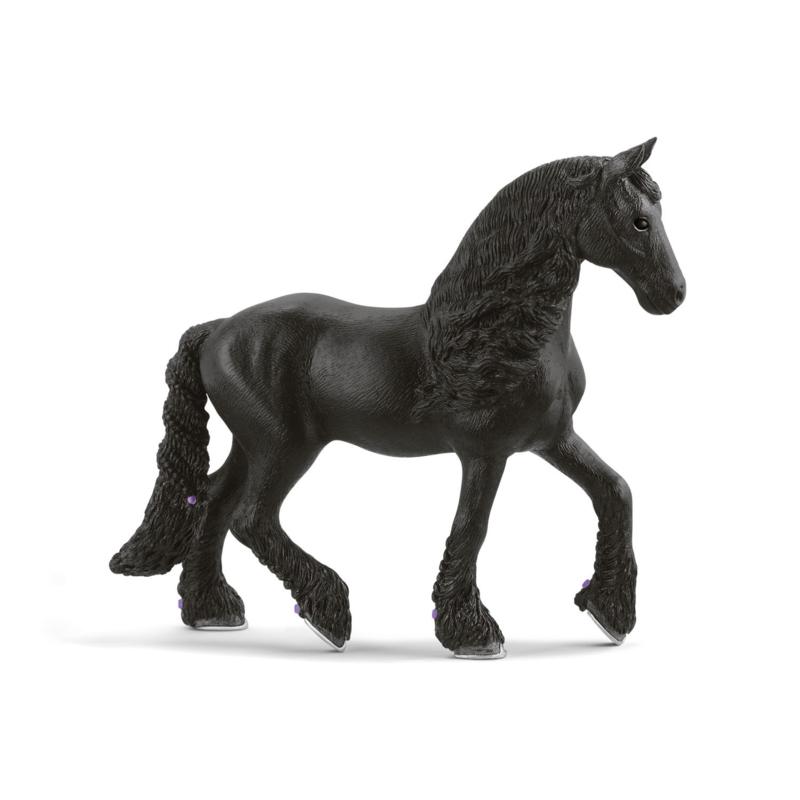 Friese merrie Schleich 13906