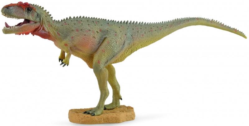 Mapusaurus CollectA 88821