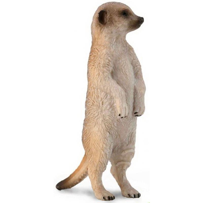 Meerkat / Stokstaartje CollectA 88913