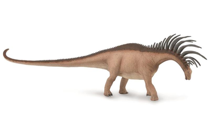 Bajadasaurus  CollectA 88883