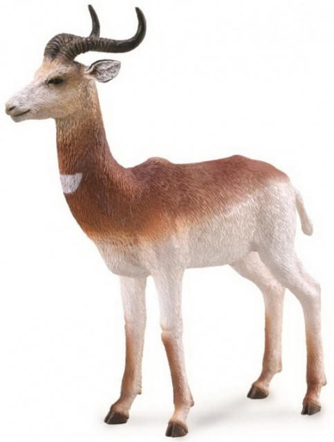 Dama Gazelle  CollectA 88865