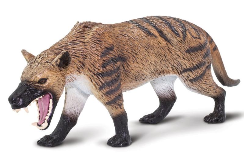 Hyaenodon Safari Ltd S100126