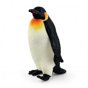 pinguin schleich 2021
